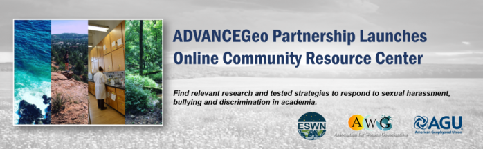 resourcecenter_launch_advancegeo-1024x317